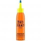 Термоактивный разглаживающий крем TIGI Bed Head Straighten Out Cream
