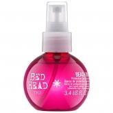 Защитный спрей для окрашенных волос TIGI Bed Head Beach Bound Spray