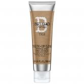Крем для укладки волос TIGI Bed Head For Men Thick-Up-Line Grooming Cream
