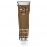 Крем для бритья TIGI Bed Head For Men Smooth Mover Rich Shave Cream