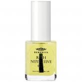Масло для ногтей и кутикулы Berenice Rich Nutritive Oil