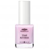 Омолаживающее средство для ногтей с амино-кислотами Berenice Time Reverse