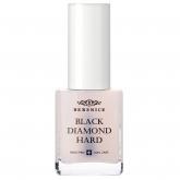 Средство для укрепления ногтей с частицами черного алмаза Berenice Black Diamond Hard