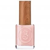 Осветляющее средство для ногтей Berenice СС Nail Color And Care