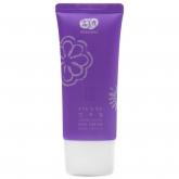 Солнцезащитный крем Whamisa Organic Flowers Sun Cream SPF 50+