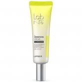 Крем для век антивозрастной с лифтинг эффектом LabNo Lifted Idebenone Cream For Face And Eyes