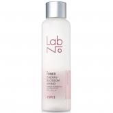 Тонер с аминокислотой и вытяжкой из цветов вишни LabNo 4SP Cherry Blossom Amino Toner