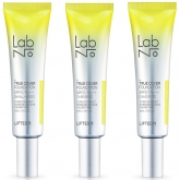 Тональный крем LabNo Lifted True Cover Foundation SPF37 PA+++