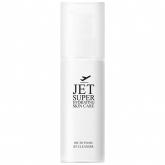 Гидрофильное масло-пенка Double Dare Omg! Jet Oil To Foam Cleanser