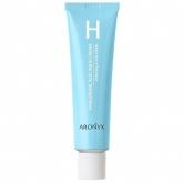Увлажняющий крем с гиалуроновой кислотой Medi Flower Aronyx Hyaluronic Acid Aqua Cream