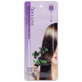 Маска для волос Adelline Hair Mask Acai Berry