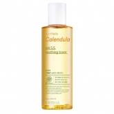 Успокаивающий тонер с календулой Missha Su:Nhada Calendula pH Balancing and Soothing Toner
