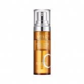 Концентрированная сыворотка с витамином C Missha Vita C Plus Spot Correcting Concentrate Ampoule
