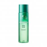 Тонер для лица VT Cosmetics Cica Skin