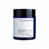 Крем питательный Pyunkang Yul Nutrition cream