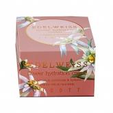 Омолаживающий крем Jigott Edelweiss Flower Hydration Cream