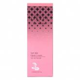 Крем для рук Jigott and La Miso Premium Hand Cream