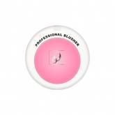 Румяна Deoproce Makeup Blusher Pink Blossom