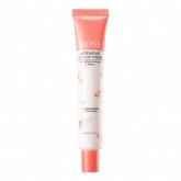 Крем для лица с экстрактом розы Some by Mi Rose Intensive Tone-up Cream