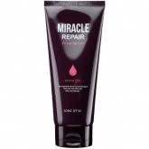 Маска для волос восстанавливающая Some By Mi Miracle Repair Treatment