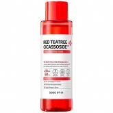 Тонер для лица с экстрактом красного чайного дерева Some by Mi Red Teatree Cicassoside Derma Solution Toner