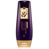 Укрепляющая маска от выпадения волос Ryo Trouble Skin Pack