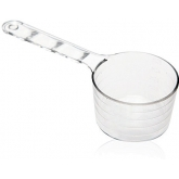 Мерная чаша Anskin Measuring Cup