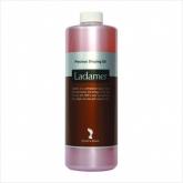 Антицеллюлитное масло (1 литр) Ladamer Precious Shaping Oil
