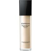 Основа под макияж «Нежное сияние» Enprani Delicate Radiance Make-up Base SPF25 PA++