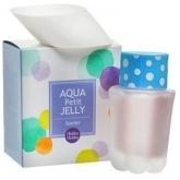 База под макияж Holika Holika Aqua Petit Jelly Starter 40ml