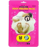 Пилинг для ног Kocostar Foot Peeling Pack