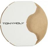 Матирующие салфетки для лица Tony Moly Cats Wink Oil Paper Refill