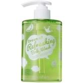 Гель для душа Shara Shara Dream Of Refreshing Body Wash