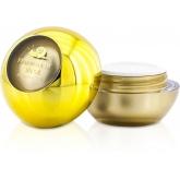 Крем для лица с эффектом лифтинга Holika Holika Prime Youth Snail Essential
