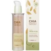 Увлажняющая эссенция The Face Shop Chia Seed Moisture Holding Seed Essence