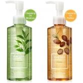 Гидрофильное очищающее масло The Saem Pure Seed Cleansing Oil