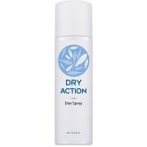 Дезодорант-спрей Missha Dry Action Deo Spray