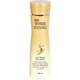 Антивозрастной софтнер Deoproce Whee Hyang Anti-Wrinkle Skin Softener