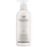 Травяной шампунь Lador Triple x3 Natural Shampoo