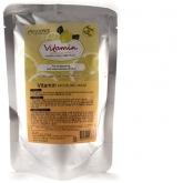 Моделирующая альгинатная маска Inoface Vitamin Modeling Mask