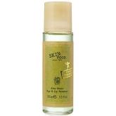 Средство для демакияжа с алоэ Skinfood Aloe Water Eye & Lip Remover