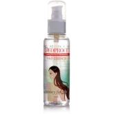 Сыворотка для секущихся кончиков волос Deoproce Coating Nutrient Moisturizing Hair Essence
