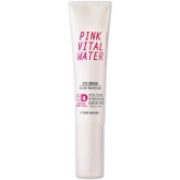 Сыворотка для век Etude House Pink Vital Water Eye Serum