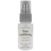 Фиксатор макияжа Etude House Face Conditioning Fixer