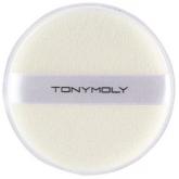 Кейс для хранения пуфов Tony Moly Case Puff