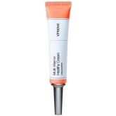 Универсальный крем для лица Vprove Cream Expert Multi Vitamin Healthy