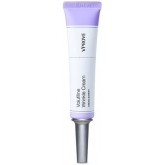 Антивозрастной крем для лица Vprove Cream Expert Volufiline Wrinkle