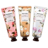Крем для рук на основе масла ши From Nature Hand Cream With Shea Butter