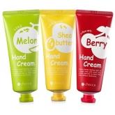 Крем для рук Echoice Hand Cream