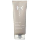 Многофункциональный крем для волос Newgen Xeno Miracle Overnight Cream